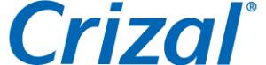crizal-blue-logo-300x74